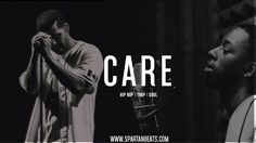 "Have fun with this new Drake type beat calle ""Care""  Drake x Bryson Tiller - Care [Type Beat] Prod. by Spartanbeats"