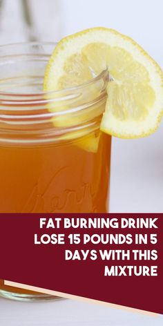 Here is a fat burning beverage to lose 15 pounds in 5 days using common fixings. Getting healthy is not simple it tends to be accomplished effectively with the apparatuses. Expending this drink and at any event 3 hours of week will put in burning mode! Drinking Lemon Juice, Banana Drinks, Lose 15 Pounds, Fat Burning Detox Drinks, Weight Loss Drinks, Calorie Diet, Diet Tips, Get Healthy, How To Lose Weight Fast