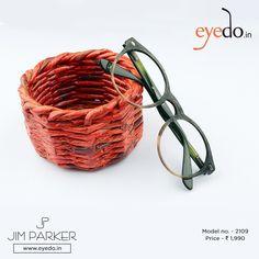 Matte #jimparker #frames for the #glamorous you only at eyedo https://www.eyedo.in/catalogsearch/result/?q=2109&cat= #trends #trendingnow #trending #international #friday #caday #tgif #goodlook #looks #eyewear #glasses #fashion #fashionable #onlineshopping #ootd #eyedo #eyeglasses #glasses