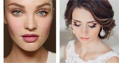 Maquillaje natural: ideas y tutoriales para conseguirlo