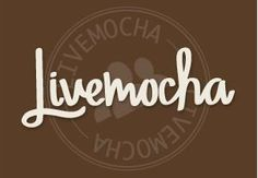 Free language classes from Livemocha, 38+ languages to choose from