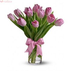 Save on Tulips! Buy Purple Tulips, Wholesale Tulips, Red Tulips, Yellow Tulips, Pink Tulips and White Tulips at BunchesDirect Easter Flowers, Tulips Flowers, Spring Flowers, Fresh Flowers, Valentine Flowers, City Flowers, Faux Flowers, Tulpen Arrangements, Floral Arrangements