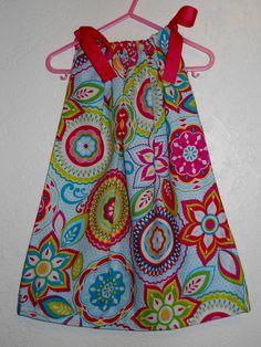3/6 month pillowcase dress https://www.facebook.com/photo.php?fbid=10152117317926917=oa.586568858053858=3