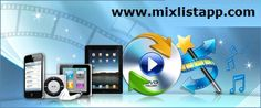 Our online video converter is able to convert videos from YouTube into mp3.This service is completely free, works fast. Us Online, Online Video, Video To Mp3 Converter, It Works, Songs, Videos, Youtube, Free, Song Books