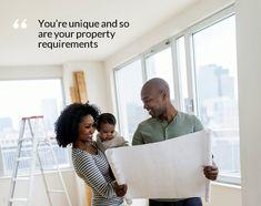 Property Email Alerts  #RealEstate #RealEstate #SothebysPinelands