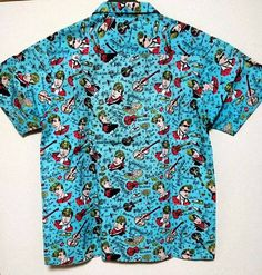 5a94792d 24 Best hawaiian shirt images | Aloha shirt, Hawaiian, Fashion vintage