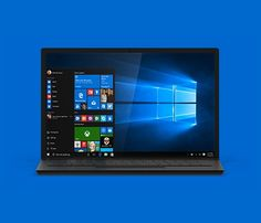 Windows 10 dejará de ser una descarga gratuita esta semana