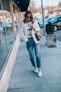 Self-Gifting for the Holidays and Where to Find Designer Items for Less (Cella Jane) Cella Jane, For Less, Self, Holidays, Coat, Jackets, Gifts, Design, Fashion
