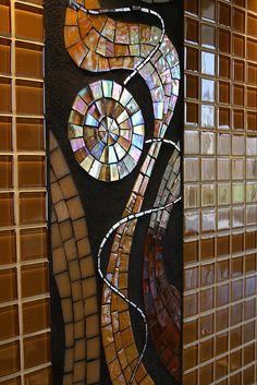 flex install1 detail.JPG | Flickr - Photo Sharing!