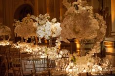 plaza hotel wedding picture 010