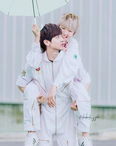 Read ChanBaek from the story Kpop bxb smut by nojamsincluded (*Xime_without_jams*) with reads.