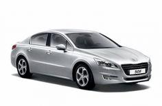 Peugeot actualiza su gama con la serie especial Style, con importantes novedades para el Peugeot 208, Peugeot 508 y nuevos Peugeot 3008 y 5008