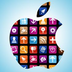 25 Best Free iPhone Apps which provide you latest information to keep you update.
