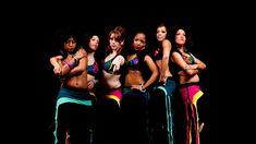 Hip Hop Belly Dance - Tribal Fusion - Ebony and Raqs Caravan Urban - Rakkasah Spring Caravan Tribal Fusion, Dance Websites, Hula Dance, Dance World, Dance Like No One Is Watching, Tribal Belly Dance, Belly Dance Costumes, Lets Dance, Belly Dancers