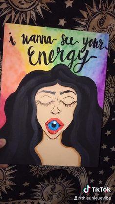Canvas Art Projects, Easy Canvas Art, Small Canvas Art, Mini Canvas Art, Trippy Painting, Dark Art Drawings, Wow Art, Hippie Art, Wall Art Designs