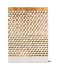 Image result for cc-tapis rugs
