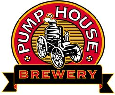 Pump House Brewery in Longmont, Colorado, is a wonderful spot for great food and drink and to watch the big game.  Terrific atmosphere and service complete that package!