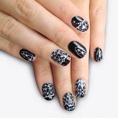 Constellation Nail Stickers (€12) ❤ liked on Polyvore featuring beauty products, nail care, nail treatments, nails, makeup, beauty, nail polish, makeup/nails and nail wraps