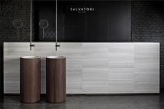 Adda by David Lopez Quincoces | Salvatori