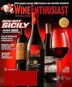 Sicilian Wine tasting this Sat Sept 6/14 @ 8pm. See the line-up @worldwineevents or www.winebtb.com. Passopisciaro Franchetti 2009; Palari Faro 2007; San Lorenzo Etna Rosso 2008 & much more paired with a delicious, Sicilian menu.