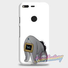 4f06c07834 Cute Donkey Google Pixel 2 Case Google Pixel Xl Phone, Google Pixel 2, Cute