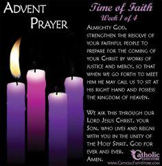 3rd week advent candle prayer bilder19. Black Bedroom Furniture Sets. Home Design Ideas