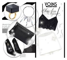 """Yoins 26"" by fashion-addict35 ❤ liked on Polyvore featuring vintage, women's clothing, women, female, woman, misses, juniors, outfit, chic and fab"