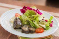 Deliciosas, macias, levemente temperadas e fantástico acompanhamento para saladas ou aperitivos.