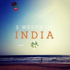 Vicky Flip Flop Travels gives us her 3 week itinerary for traveling in India. Experience her adventures and travels as she works her way through Delhi, Kerala, Goa and Mumbai.