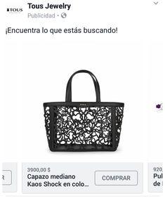 0ae6c1cda 62 mejores imágenes de Bolsos en 2019 | Beige tote bags, Handbags ...
