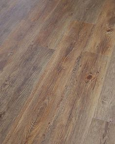 Lifeproof 8 7 In X 47 6 In Fresh Oak Luxury Vinyl Plank Flooring 20 06 Sq Ft Case Best
