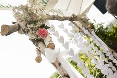 Vintage Wedding Wreaths, Wedding, Vintage, Home Decor, Valentines Day Weddings, Decoration Home, Door Wreaths, Room Decor, Deco Mesh Wreaths