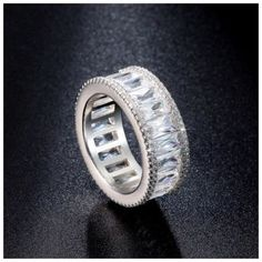 S10-Made-Using-Swarovski-Crystals-The-Quatal-Silver-Wide-Band-Ring-144