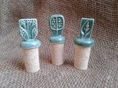Resultado de imagen para ceramica utilitarios