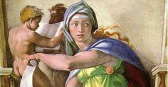 Michelangelo+-+Sibilla+delfica.JPG (1200×630)