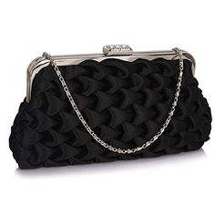 Clutch Bags For Women On Sale Evening Clutch Bag Clutch Purse with Strap -- Find out more details @