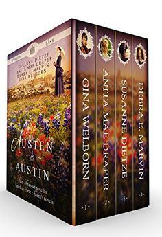 Texas sass and swagger Books To Read, My Books, Jane Austen Novels, Texas, Historical Romance, Pride And Prejudice, Kinds Of People, Book Review, Gin