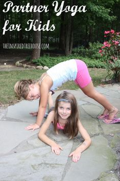 Objective: Children will learn how to help relax their muscles with a partner. Foundation:SE.1.25 Use a learned behavior in a new way.