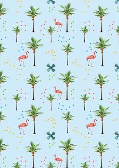 Summer Patterns, Pretty Patterns, Textile Patterns, Textiles, Art Patterns, Wallpaper Backgrounds, Iphone Wallpaper, Wallpapers, Hipster Vintage