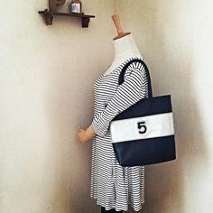 #バッグ #革 #ハンドメイド #レザー #レザークラフト #手縫い #ぷっくり #5 #leather #leathercraft #bag #handmade #puku  昨日よりちょっと大きいの