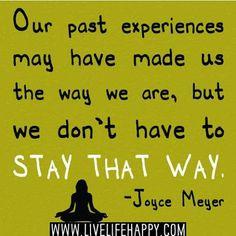 Joyce Meyer  #career #quotes #motivational  Follow our Quotes//Motivational board for more inspirational