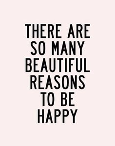 loveliest of the words Words Quotes, Me Quotes, Motivational Quotes, Inspirational Quotes, Qoutes, Yoga Quotes, Famous Quotes, Im Happy Quotes, Daily Quotes