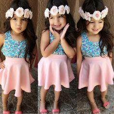 Little fashion #outfit -alejandra castrejon-
