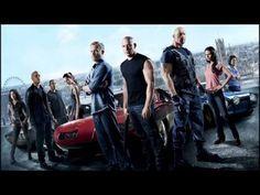 Velozes E Furiosos 7 Assistir Filme Completo Dublado Em Portugues Youtube Fast And Furious Furious 6 Super Sport Cars