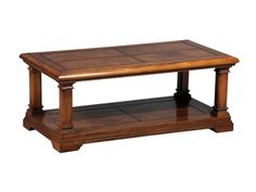 Shop for Highland House St. Andrews Cocktail Table, HH10-610-AS, and other Living Room Tables at Walter E. Smithe in 11 Chicagoland locations in Illinois and Merrillville, Indiana. Finish panels shown are only to give an approximate representation of the color of the finish but do not reflect the type or grain of wood used in the actual product.