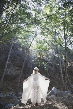 READ about: THREE RIVERS DEEP book series on FACEBOOK @ https://www.facebook.com/threeriversdeepbooks?ref=aymt_homepage_panel  ***A two-souled girl begins a journey of self-discovery...   (pic source: https://www.pinterest.com/freepeople/into-the-mystic/ )