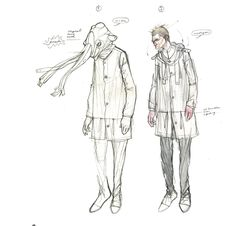 aitor throup-fashion illustrations-4