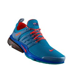 Nike air presto id men& shoe. Best Sneakers, Sneakers Fashion, Sneakers Nike, Sneakers Sketch, Nike Presto, Baskets, Nike Shoes Outlet, Sports Shoes, On Shoes