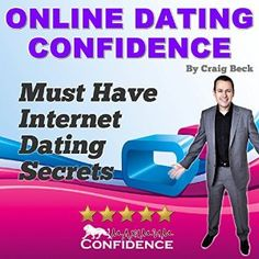 Must Have Internet Dating Secrets By Craig Beck Over half of new relationships start online these days, but there is an art to cutting through the clutter of Internet dating and quickly finding the man or woman of your dreams. Craig Beck is a wor...