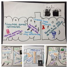 Last year I taught a class of thirteen young students beginning Spanish.  I have spent tons of hours looking for ideas, activities, songs,...